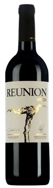 Reunion, Vision, Burgenland, Austria, 2015