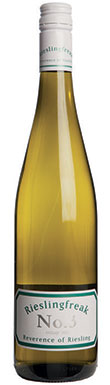 Rieslingfreak, No.3 Reverence of Riesling, Clare Valley