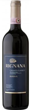 Rignana, Chianti, Classico, Tuscany, Italy, 2013