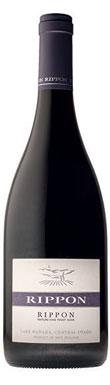 Rippon, Wanaka, Rippon Mature Vine Pinot Noir, 2015