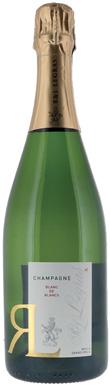 R&L Legras, Blanc de Blancs Brut Grand Cru, Champagne