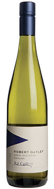 Robert Oatley, Signature Riesling, Great Southern, 2016