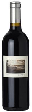 Robert Sinskey Vineyards, POV, Napa Valley, Los Carneros