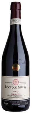 Barone Pizzini, Brut, Lombardy, Italy