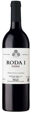 Roda, Roda I, Rioja, Northern Spain, Spain, 2011