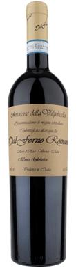 Romano Dal Forno, Monte Lodoletta, Amarone della