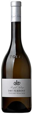 Royal Tokaji, Vineyard Selection Dry Furmint, Hungary, 2017