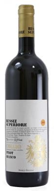 Russiz Superiore, Pinot Bianco, Collio, 2017