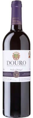 Sainsbury's, Taste the Difference Douro, Douro, 2015