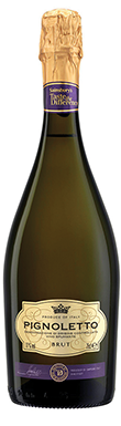 Sainsbury's, Taste the Difference Pignoletto Spumante Brut