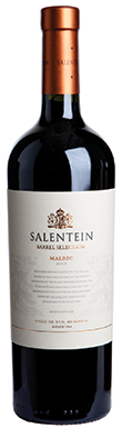 Salentein, Barrel Selection Malbec, Uco Valley, 2013