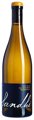Sandhi, Bentrock Chardonnay, Santa Barbara County, Santa