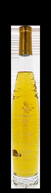 Sanhe Winery, Cailonglin Icewine Silver Label Vidal