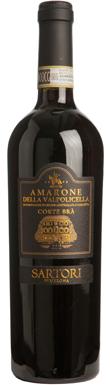 Sartori, Corte Brà, Amarone della Valpolicella, Classico