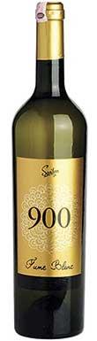 Sevilen, 900 Fumé Blanc, Denizli Guney, 2016