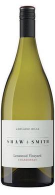 Shaw & Smith, Lenswood Vineyard Chardonnay, Adelaide Hills