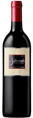Silverado Vineyards, Cabernet Sauvignon, Napa Valley, 1999