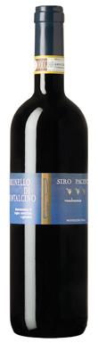 Siro Pacenti, Vecchie Vigne, Brunello di Montalcino, 2015