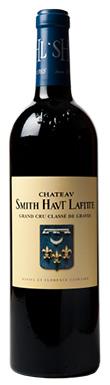 Château Smith Haut Lafitte, Pessac-Léognan, Bordeaux, 2005