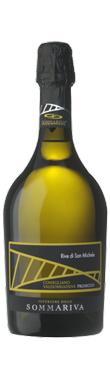 Sommariva, Rive di San Michele Extra Dry, Prosecco