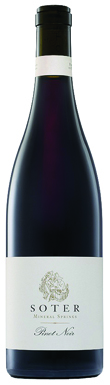 Soter Vineyards, Mineral Spring Ranch Pinot Noir, Willamette