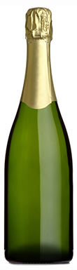 Trapi del Bueno, Brut Nature Traditional Method, Osorno