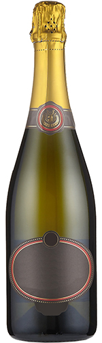 Philipponnat, Philipponnat NV / 1976, Champagne, Champagne