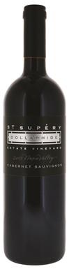 St Supéry, Dollarhide Estate Vineyard Cabernet Sauvignon