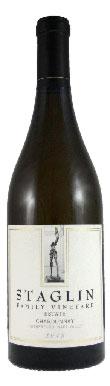 Staglin Family Vineyards, Estate Chardonnay, Napa Valley