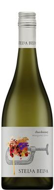 Stella Bella, Chardonnay, Margaret River, 2017