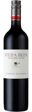 Stella Bella, Luminosa Cabernet Sauvignon, Margaret River