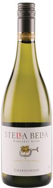 Stella Bella, Luminosa Chardonnay, Margaret River, 2014