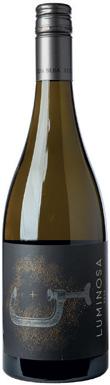 Stella Bella, Luminosa Chardonnay, Margaret River, 2016