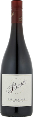 Stonier, KBS Vineyard Pinot Noir, Mornington Peninsula, 2018