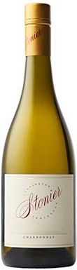Stonier, Lyncroft Vineyard Chardonnay, Mornington Peninsula