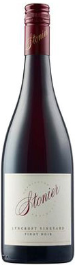 Stonier, Lyncroft Vineyard Pinot Noir, Mornington Peninsula