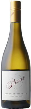 Stonier, Thompson Vineyard Chardonnay, Mornington Peninsula