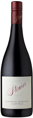 Stonier, Windmill Vineyard Pinot Noir, Mornington Peninsula