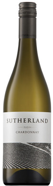 Sutherland, Chardonnay, Elgin, South Africa, 2018
