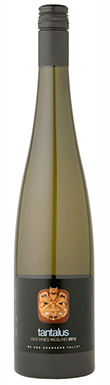 Tantalus, Old Vines Riesling, Okanagan Valley, 2012