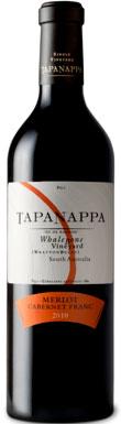 Tapanappa Wines, Whalebone Vineyard Merlot-Cabernet Franc