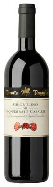 Tenuta Tenaglia, Monferace, Grignolino del Monferrato