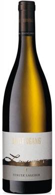 Tenutae Lageder, Löwengang Chardonnay, 2008