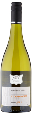 Tesco, Yarra Valley, Finest Chardonnay, Victoria, 2016