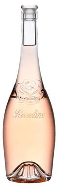 Tesco, Roseline Prestige Côtes de Provence Rosé, 2019