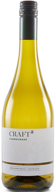 The Lane Vineyard, Adelaide Hills, Craft 3 Chardonnay, 2016