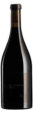 The Standish Wine Co, The Schubert Theorem, Barossa Valley