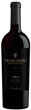 Trinchero, Forte Red Blend, Napa Valley, California, 2013