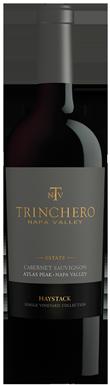 Trinchero, Haystack Vineyard Cabernet Sauvignon, Napa