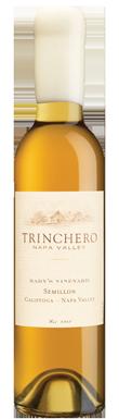 Trinchero, Mary's Vineyard Vin Santo Semillon, Napa Valley
